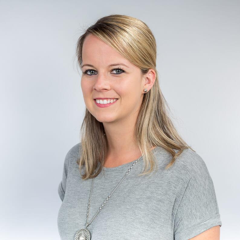 Christina Karst